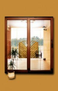 fereastra lemn FE041
