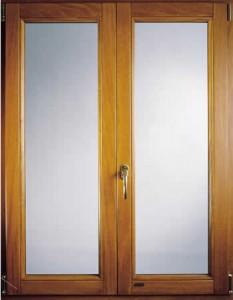 fereastra lemn FE042