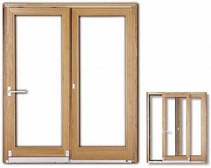 fereastra lemn FE044