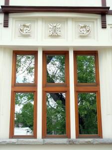 fereastra lemn FE045