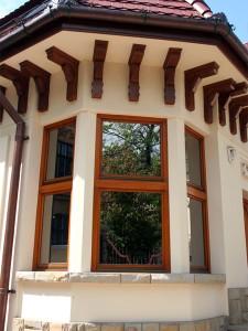 fereastra lemn FE046