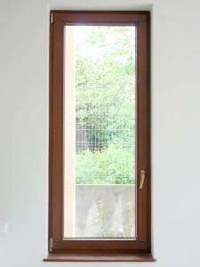 fereastra lemn FE047