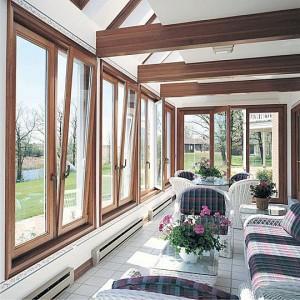 fereastra lemn FE048