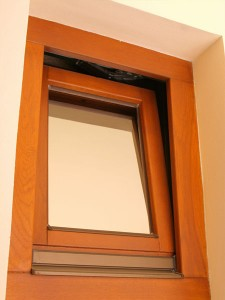 fereastra lemn FE049