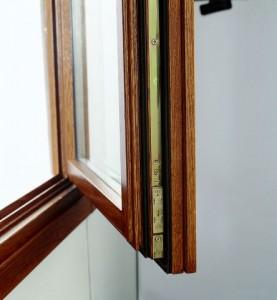 fereastra lemn FE051