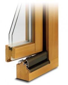 fereastra lemn FE052