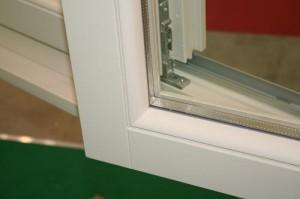 fereastra lemn FE053