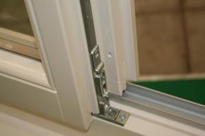 fereastra lemn FE055