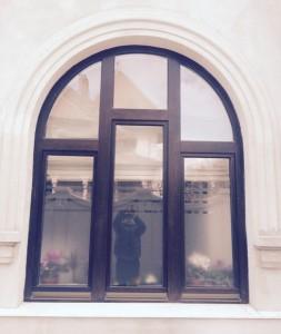 fereastra lemn FE057
