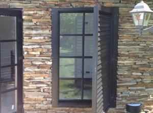 fereastra lemn 0754